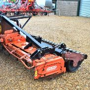 Maschio 4M Leistung Harrow (9472)