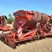 Kuhn NC4000 Drill Combination (9423)
