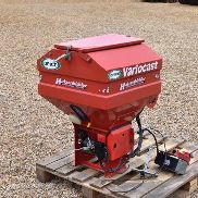 Opico Hatzenbichler Air 8 Seeder (9593)