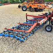 Opico 6M Grass Harrow (8908)