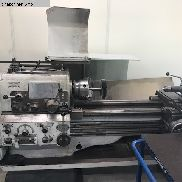 Milling & Turning Milling Machine HEIDENREICH & HARBECK 18 ROK