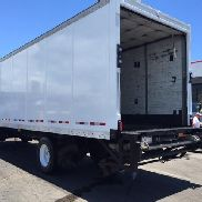 2011 INTERNATIONAL 4300 Featured Listing