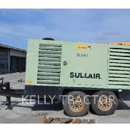 2006 SULLAIR 750HAFDTQ