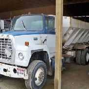 1979 Ford 9000