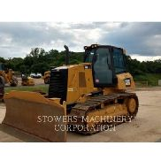 2016 CATERPILLAR D6K2XL