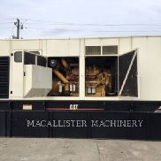 2004 CATERPILLAR 3412 DITTA