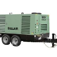 2011 SULLAIR 900HAF