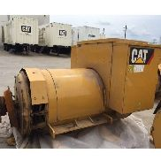2011 CATERPILLAR SR4B