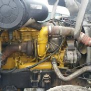2000 Caterpillar C15 Engine