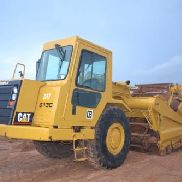 2000 Caterpillar 613C Serie II