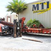 2006 Ditch Witch JT2020