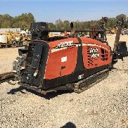 2004 DITCH WITCH JT2020 Mach 1