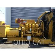1991 CATERPILLAR 3508 DITA