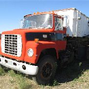 1985 FORD 800