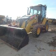 2015 CATERPILLAR 430F2IT