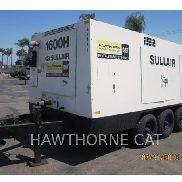 2004 SULLAIR 1600HF DTQ-CA3