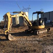 2006 CATERPILLAR 304CR