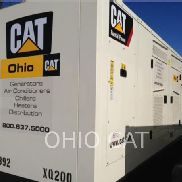 2015 CATERPILLAR XQ200