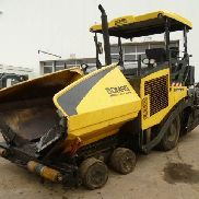 Bomag BF800PS500