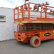 Holland-Lift Q135EL24