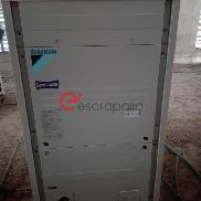 Air Conditioning Equipment DAIKIN Super Inverter