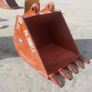 "Unused 42"" Digging Bucket to suit Komatsu PC200 - 7956"