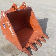 "Unused 45"" Digging Bucket to suit Komatsu PC200 - 7947"