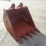 "Unused 45"" Digging Bucket to suit Komatsu PC200 - 7623"