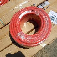 "Unused 3/8"" Air Hose (no fittings) - 2991-62"