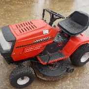 Lawn Flite MTD806 Ride on Mower - 1 ********* 1