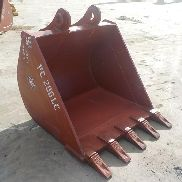 "Unused 45"" Digging Bucket to suit Komatsu PC200 - 7549"