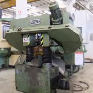 FORTE SBA 241 sawing and cutting machines