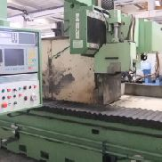 STEFOR RTC 15.7 2T CNC