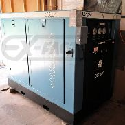COMPAIR 6075 WH