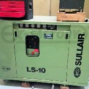 SULLAIR LS-10-40