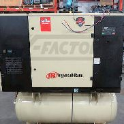 INGERSOLL RAND UP6-25-125