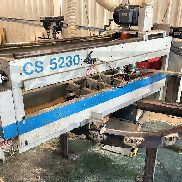 MIDWEST AUTOMATION CS 5230