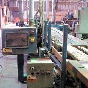 MACHINERIE OUEST FJW2VF24
