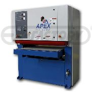 APEX MACHINE GROUP 1025M-DB