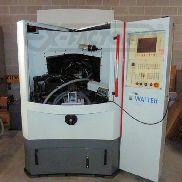 WALTER WOODTRONIC CNC 5