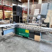 ALTENDORF F-45 3400DX