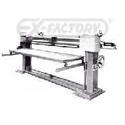 G & P MACHINERY GPMC-6264-5