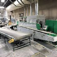 FLETCHER MACHINERY FM-200S
