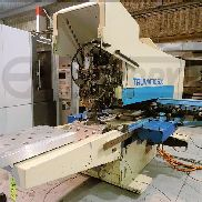 TRUMPF TRUMATIC TC500