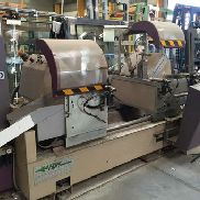 FOM blitz 450 B saw for metal - other