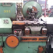 Hartford Special Machinery 20-225 Gewinderollmaschine