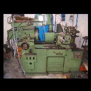 NOVA 10/150 Cylindrical external / internal grinding machine