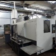 Used Heller BEA 2 Machining center - horizontal