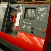 EMCO PC TURN 120 Cnc lathe