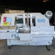 "Doall C410A ""Job selector"" band saw for metal"